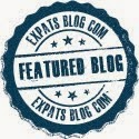 my blog is