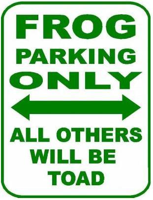 Frog+parking.jpg