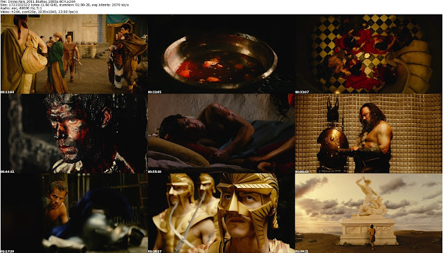 Immortals.2011.BluRay.1080p.6CH.x264.Hnmovies