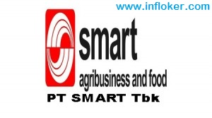 Lowongan Kerja PT Sinar Mas Agro Resources (SMAR) Tbk di Bulan Oktober 2015