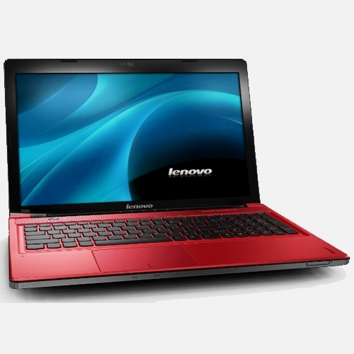Spesifikasi Dan Harga Lenovo Ideapad Z580