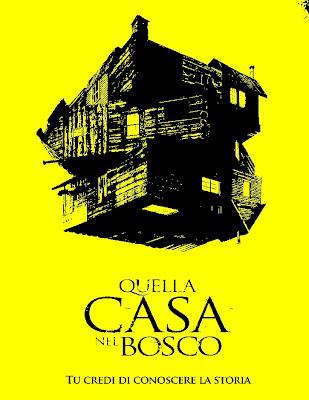 I migliori film thriller del 2012 la classifica 50 50 for I migliori progettisti del piano casa