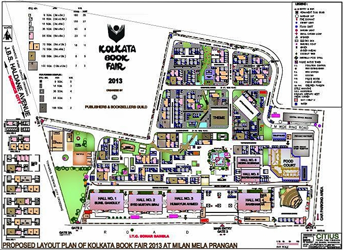 essay on kolkata book fair 2013 651 people interested rated 45 by 47 people check out who is attending ✭ exhibiting ✭ speaking ✭ schedule & agenda ✭ reviews ✭ timing ✭ entry ticket fees 2018 edition of kolkata book fair will be held at salt lake central park, kolkata starting on 30th january it is a 13 day event organised by publishers & book.