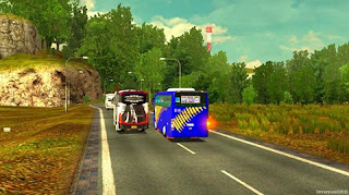 Download Mod Map ICRF Java Version by Tri Bagus For UKTS | IFAN BLOG