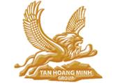 Chung cư Tân Hoàng Minh 148 Giảng Võ - Trực tiếp Chủ đầu tư
