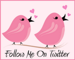 Siga-nos no twitter ;)