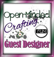 http://open-mindedcraftingfun.blogspot.com.au/
