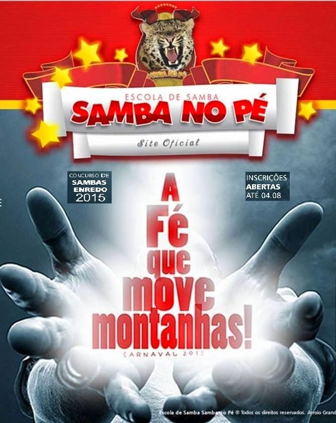 http://www.sambanopeoficial.com/