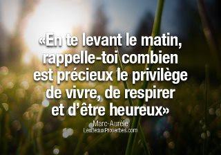Les Beaux Proverbes.