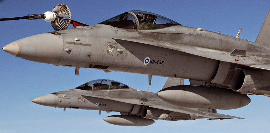 la-proxima-guerra-incursiones-de-rusia-espacio-aereo-de-finlandia