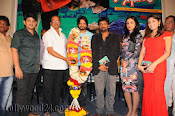 Dillunnodu Audio release function photos-thumbnail-1
