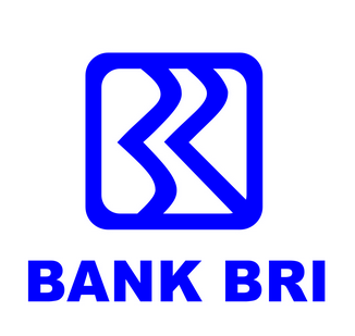 PT Bank BRI