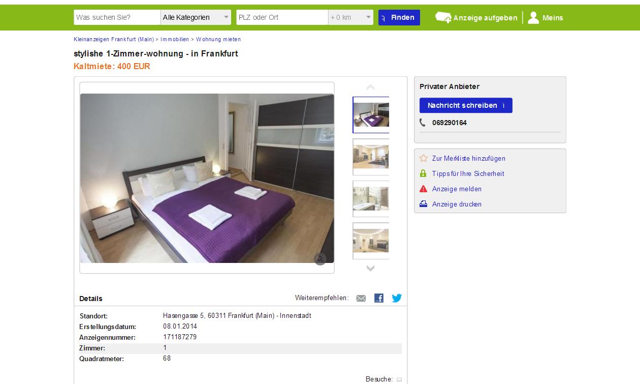 alias katrin jobs telefon 04517020231. Black Bedroom Furniture Sets. Home Design Ideas