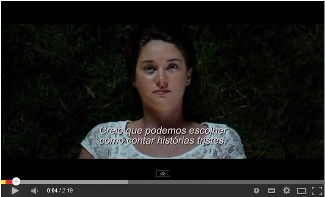https://www.youtube.com/watch?v=YSWcBmzXK2E