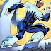 MARVEL´S AGENTS OF S.H.I.E.L.D. : Vilão dos quadrinhos invadirá a série