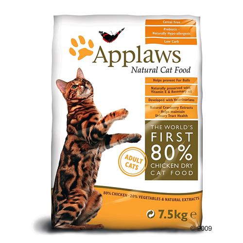 http://petsmag.ro/product_info.php/applaws-cat-adult-pui-p-253?osCsid=7f7if83gun69s27i3skom5obj2
