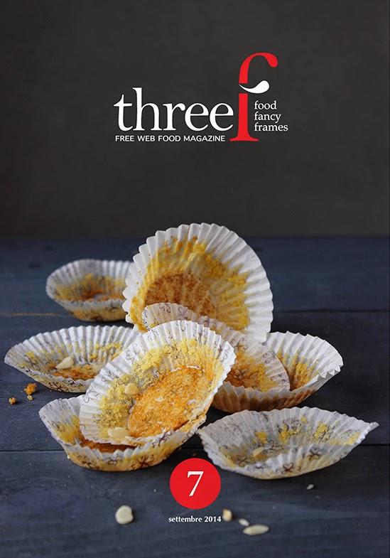 ThreeF n°7