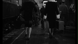 Marilyn Monroe  | Con faldas y a lo loco