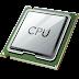 Perbedaan Prosesor CISC dan RISC
