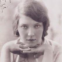 Vazgeçmiş Bir Kadınınkinden Büyük Yorgunluk Yoktur (Jean Rhys Biyografisi)