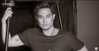 Jed Madela Songs