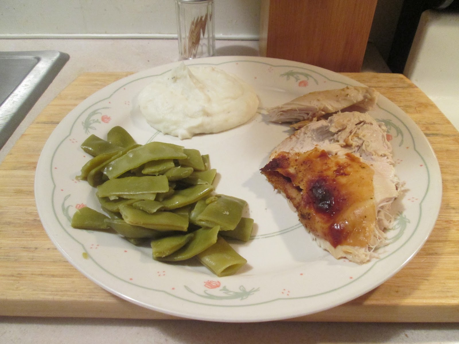 Diab2cook Jennie O Oven Ready Boneless Skinless Turkey Breast W