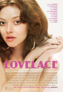 Lovelace<br><span class='font12 dBlock'><i>(Lovelace)</i></span>