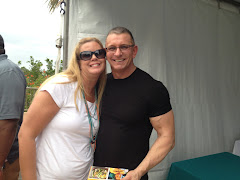 Robert Irvine