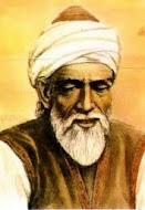 Muhammad ibn Musa al-Khawarizmi