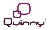 Quinny logo