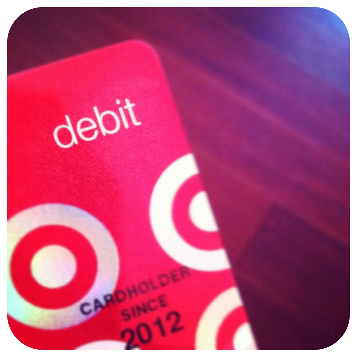 Sam s club credit card payment - Target Red Card Debit Information