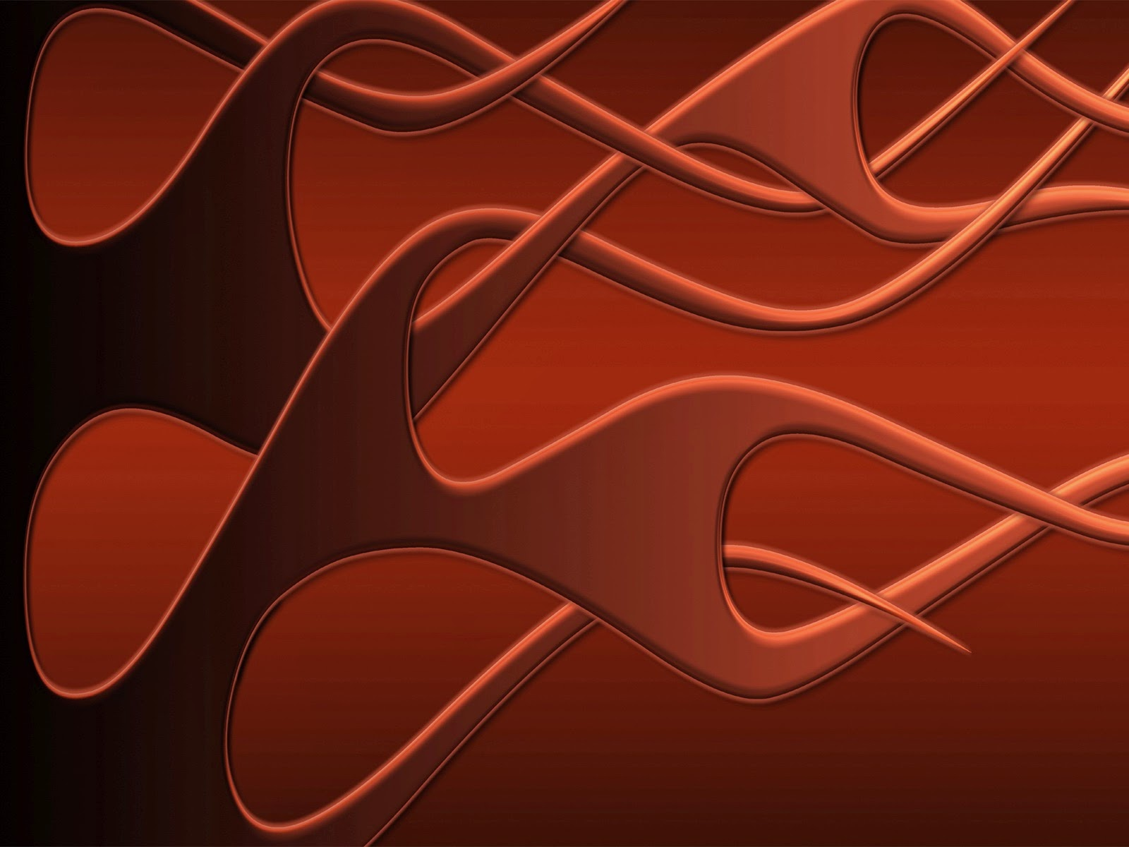 create animated wallpaper wallpaper animated