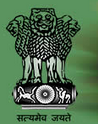 District Level Selection Committee Kolkata Recruitment 2013