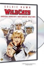 Watch Wildcats 1986 Megavideo Movie Online