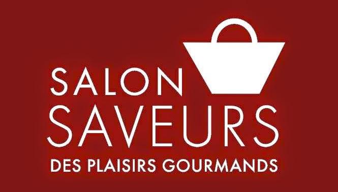 Salon saveurs des plaisirs gourmands et des tendances food for Salon des saveurs