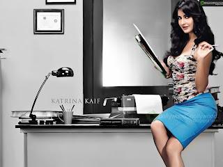 Katrina Kaif hot HD Wallpaper