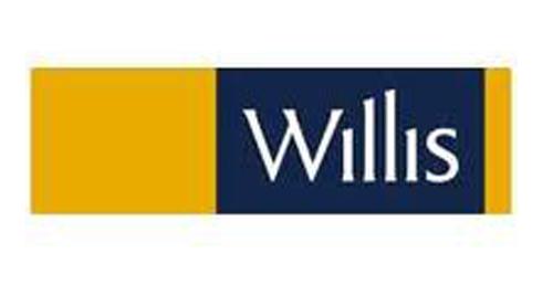 traducciones para Willis