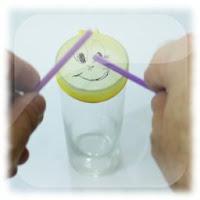 Silbato, tambor del globo, vaso, globoflexía