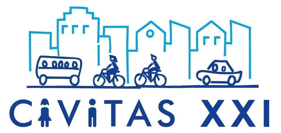 Civitas XXI