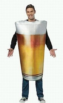 Disfraz De Halloween Para Hombre Decoracin Del Hogar Prosalocom