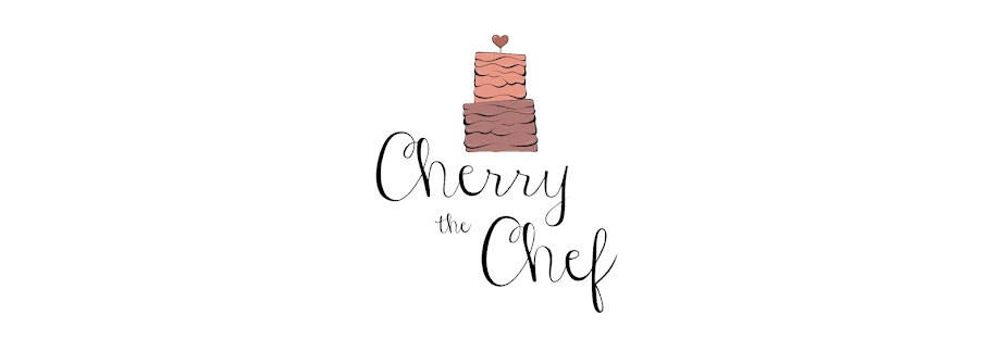 Cherry the Chef