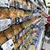 Comercio sale a controlar en los súper el plan Precios Cuidados