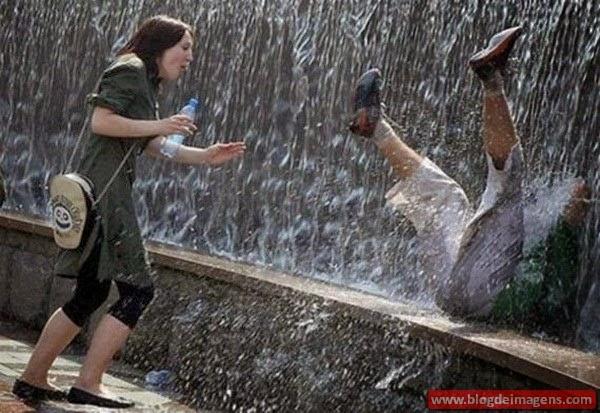 fotos engraçada
