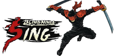 Blind Ninja Android [Apk][Full][Gratis]