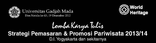 Literasi Budaya Heritage Yogyakarta