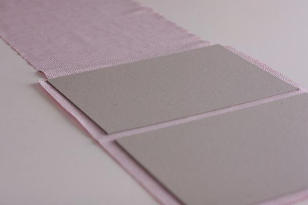 · carpeta portapapeles · Ro Guaraz · 09 · margen de 5 mm
