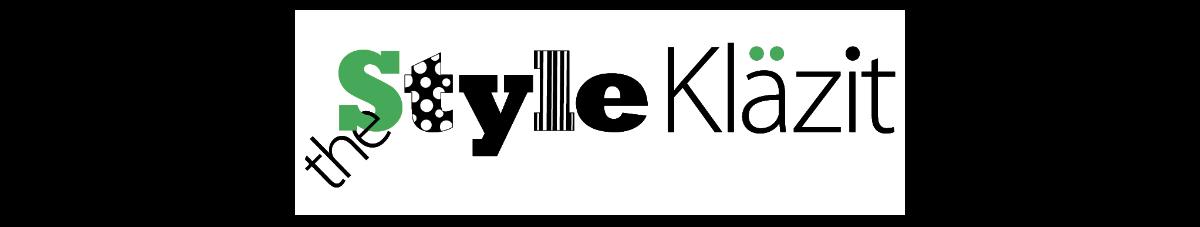 The Style Kläzit