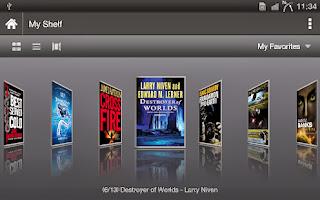 Moon+ Reader Pro v2.3-gratis-descarga-lector-libros-epub-ereader-