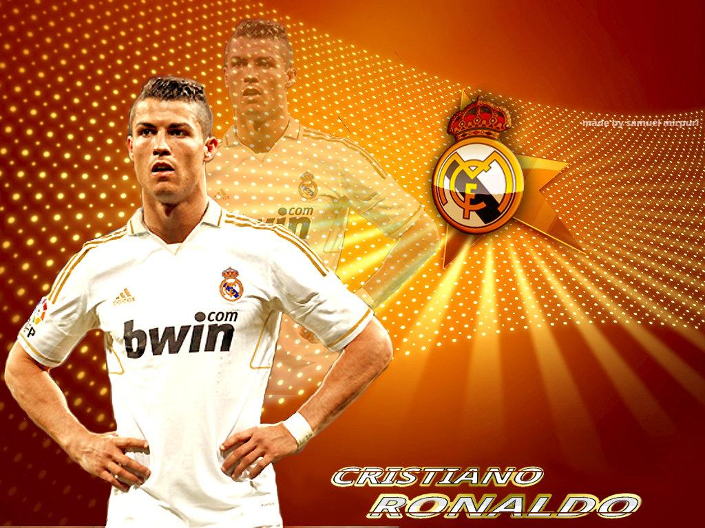 http://3.bp.blogspot.com/-Qed9h3sCMwo/T0c7ldlNLRI/AAAAAAAAAY8/DJIPbTuzr04/s1600/Cristiano+Ronaldo+Wallpaper+1.jpg