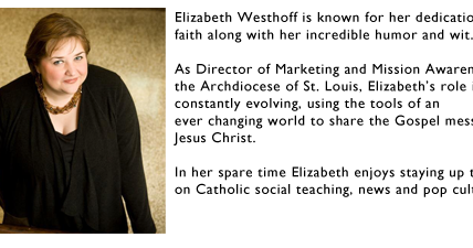 catholic singles in westhoff Catholic singles has been serving catholics and helping singles find their spouses since 1997 our focus is on the personnot just the profile.